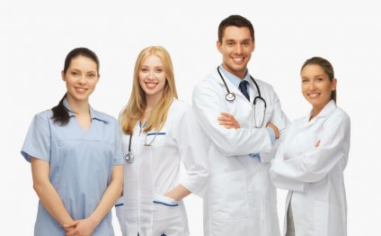On Time Health Care - Google+