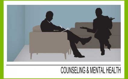 Where do Mental Health Counselors work?