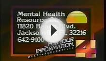 Mental Health Resource Center Commercial